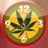 Weed Clock Widget 2.0 APK