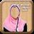 Arab Woman Photo Suit 1.0 APK