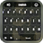 GO Keyboard Army Camouflage Theme icon