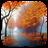 Autumn Theme 1.1.1