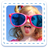 Baby Video icon