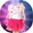 Baby Girl Fashion Suits 1.0 APK