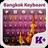 Bangkok Keyboard Theme 1.8