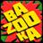 Bazooka 2131165187 APK
