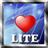 Be My Valentine Live Wallpaper Lite 1.3 APK
