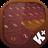 Bear Keyboard icon