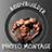 Bodybuilder Photo Montage 1.0 APK