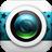 Ring Camera 2.09 APK