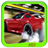 Drift Racing Car 1.01 APK