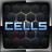Cells Circle 1.3 APK