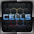 Cells Circle 1.3