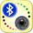 Bluetooth Camera icon