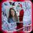 ChristmasFrame 0.0.1 APK