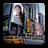 City Hoarding PhotoFrames 1.1 APK