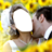 Couple Wedding Photo Montage 1.5 APK