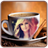 Coffee Mugs Frames icon