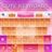 Cute Keyboard 4.172.54.80