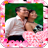 Love Frames 1.0 APK