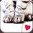 Cat Hands[Homee ThemePack] 1.2