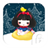 darong_snowhite Protecto Theme 1.0.0 APK