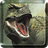 Dinosaur Live Wallpaper icon