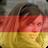 drapeau Allemagne 1.0 APK