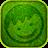Draw On Grass icon