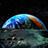 Earth Wallpaper 1.0