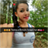 Photo Editor SnapChat icon