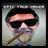 Epic Face Maker 1.0 APK