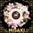 Misaki 1.02 APK