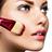 Face Makeup Professional 1.0 APK
