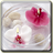 Floating orchids 2.3 APK