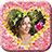 Flower Photo Frame Editor 1.1 APK