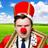 Funny Face Photo Editor icon