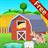 Funny Farm Free 1.1 APK