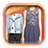Girl Dress Photo Montage FREE 1.0
