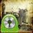 GO Locker Theme Castle 11.2 APK