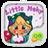 Little Moky 1.0 APK