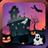 Halloween Night Live Wallpaper 1.0.2 APK