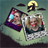 Halloween Collage 1.2