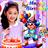 Happy Birthday Frame 2.0.2 APK