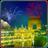 Happy Diwali Live wallpaper 1.8 APK