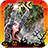Happy Halloween Frames 1.0 APK