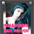 Photo Editor InstaSquare 1.4.0 APK
