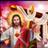 JESUS CHRIST HQ Live Wallpaper 1.0