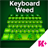 Keyboard Weed 1.2 APK