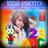 Kids Photo Frame 1.0 APK