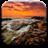 Beautiful Landscape Live Wallpaper 1.0.4 APK