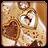 Love Locket Photo icon